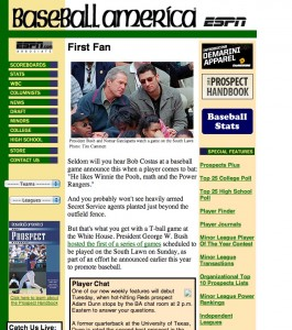 2001: Hey, we should create a book about prospects!
