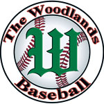 the-woodlands-2013