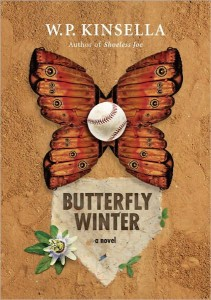 butterfly_winter