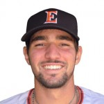 nick-castellanos-2013