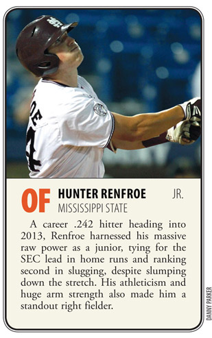 aa-team-hrenfroe