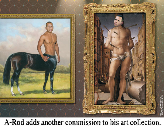 A-Rod-Gallery