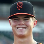 Christian Arroyo