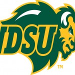 NorthDakotaState2014logo