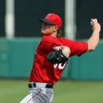 Jered-Weaver-2014-bm