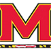 MarylandLogo-150x150