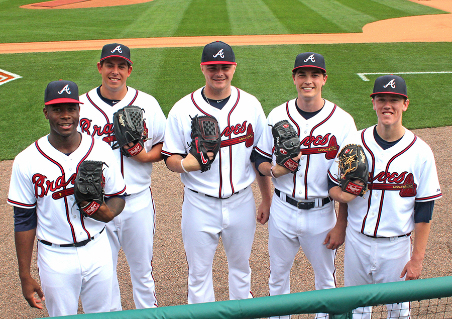 Braves-feature-photo