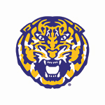 Louisiana-State-TIger