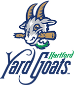 YardGoats_Primary_Color