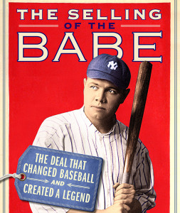 The-Selling-of-the-Babe_Book-Jacket