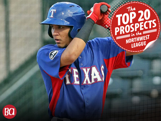 2016-nwl-top-prospects