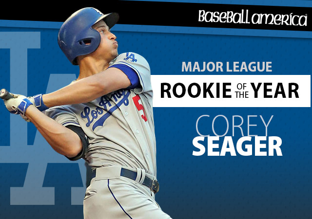 Corey-seager