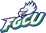 fgcu_athletics
