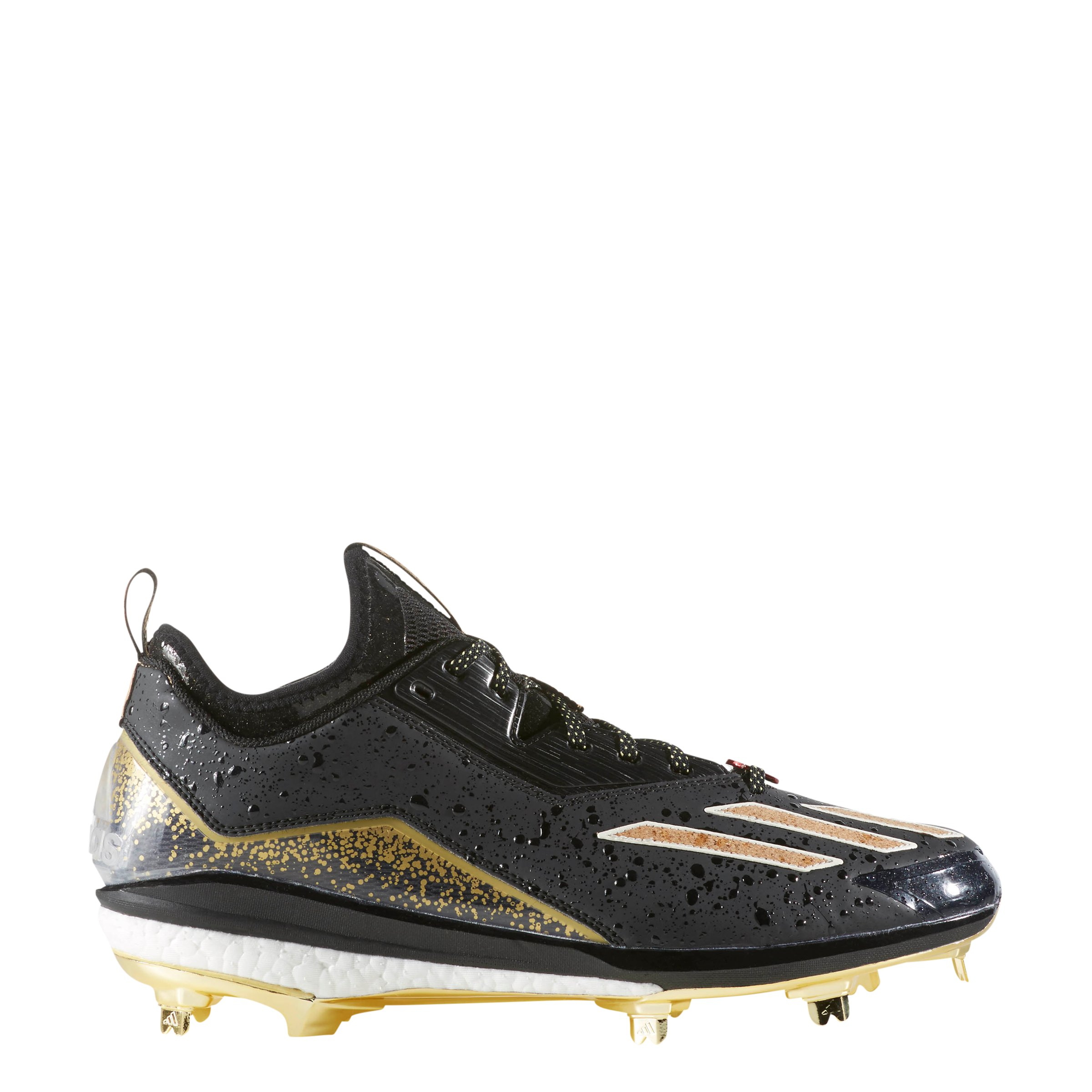 adidas boost icon cleats