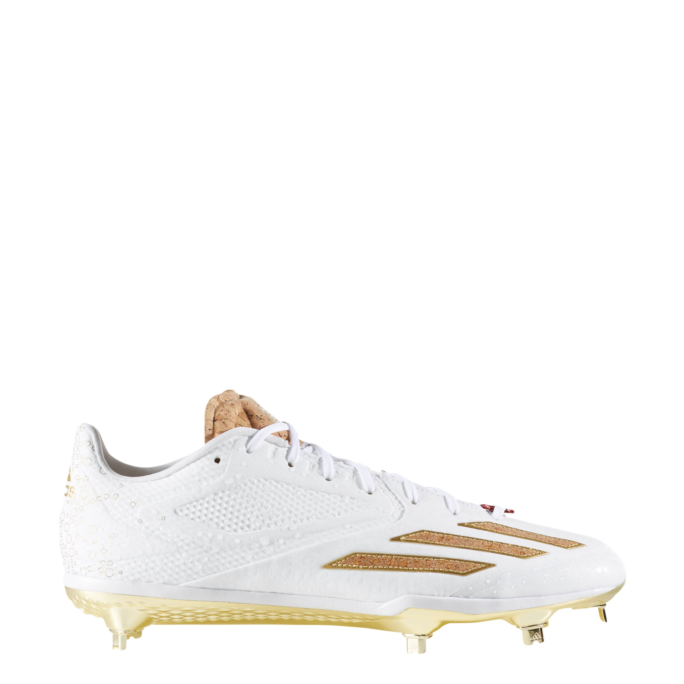 adidas afterburner baseball cleats