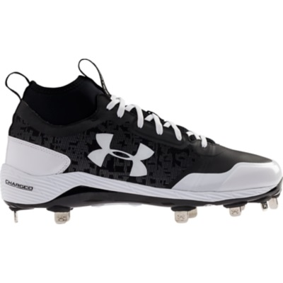 2017 under armour baseball cleats