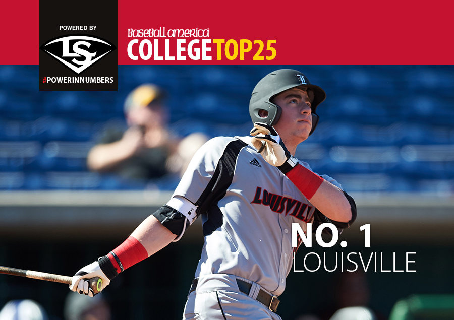 college rankings louisville