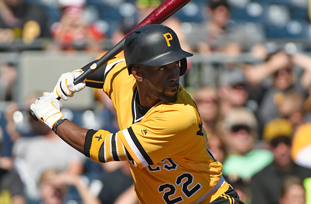 6fb9594dd95 The first time I ever felt convinced my baseball team was good was July 8,  2012. The Pirates beat the Giants at PNC Park that afternoon, 13-2, ...