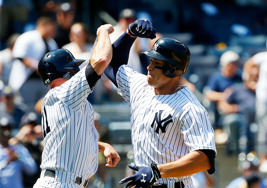 Aaron-judge-jim-mcisaacgetty-images