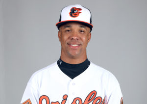 Chris Lee Orioles Top Prospects