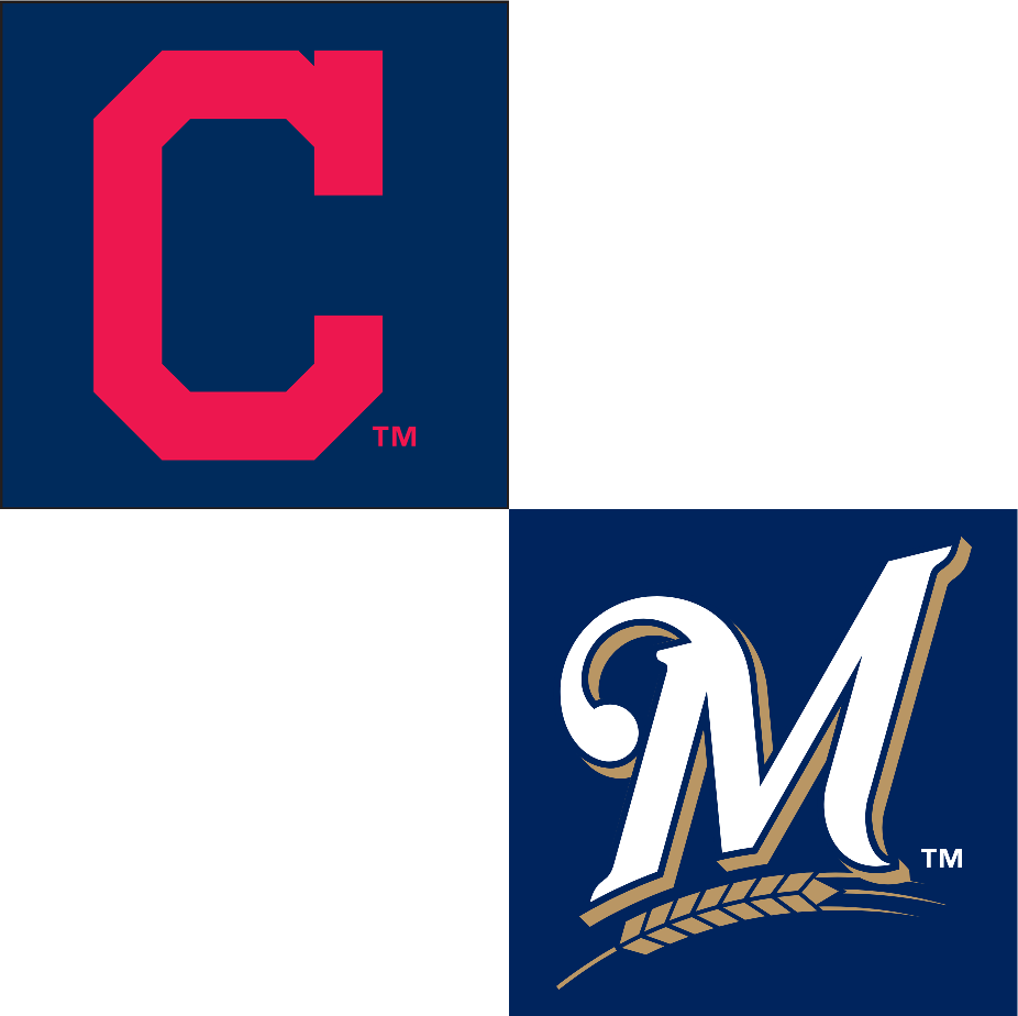 DSL Indians/Brewers