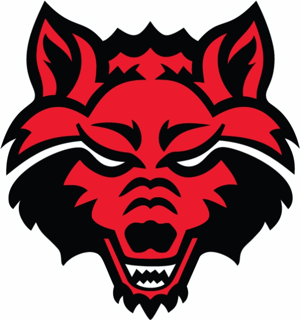 8846_arkansas_state_red_wolves-secondary-2008