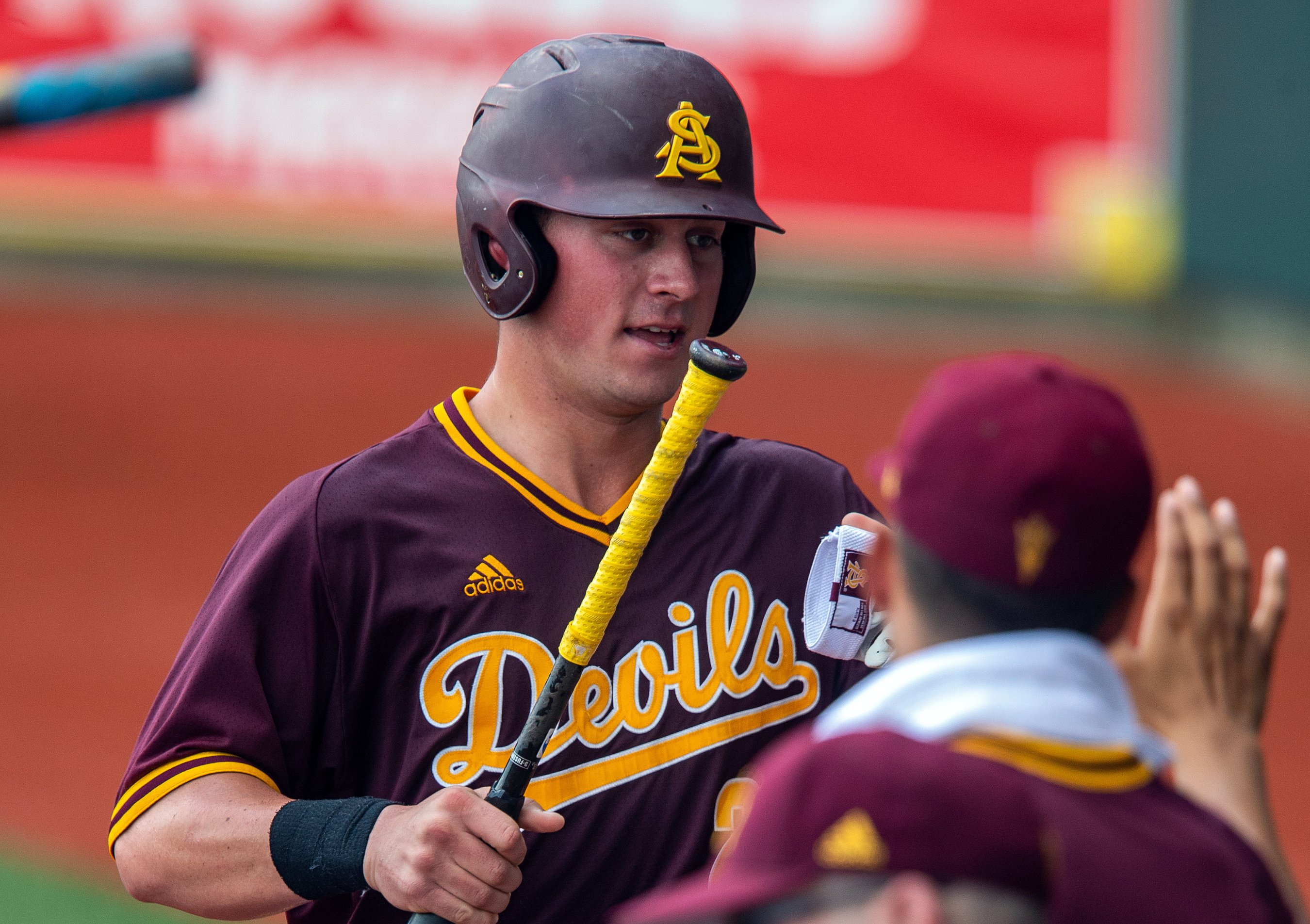 Baseball America Top 100 Prospects 2020.2020 Mlb Draft Preview Mock Draft Prospect Rankings Scouting