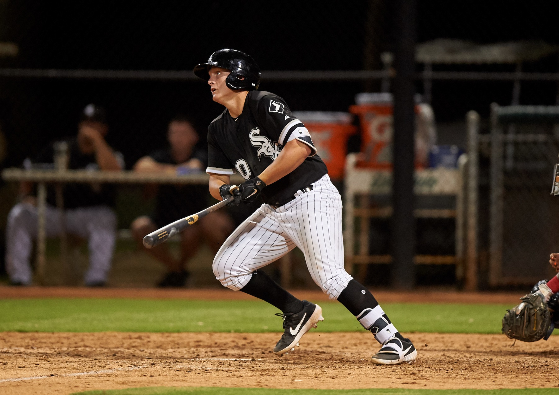 Chicago White Sox 2019 MLB Draft Report Card