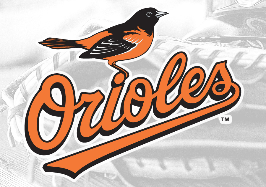 ORIOLES GIVEAWAYS 2019