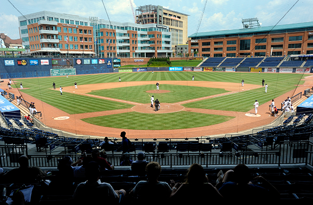 Quantifying the Effects of Winning in the Minor Leagues on