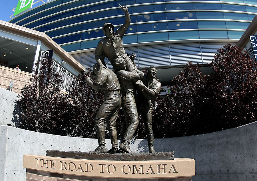 Road-to-omaha-cws-2013-cp