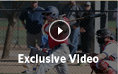 Baseball America Exclusive Video
