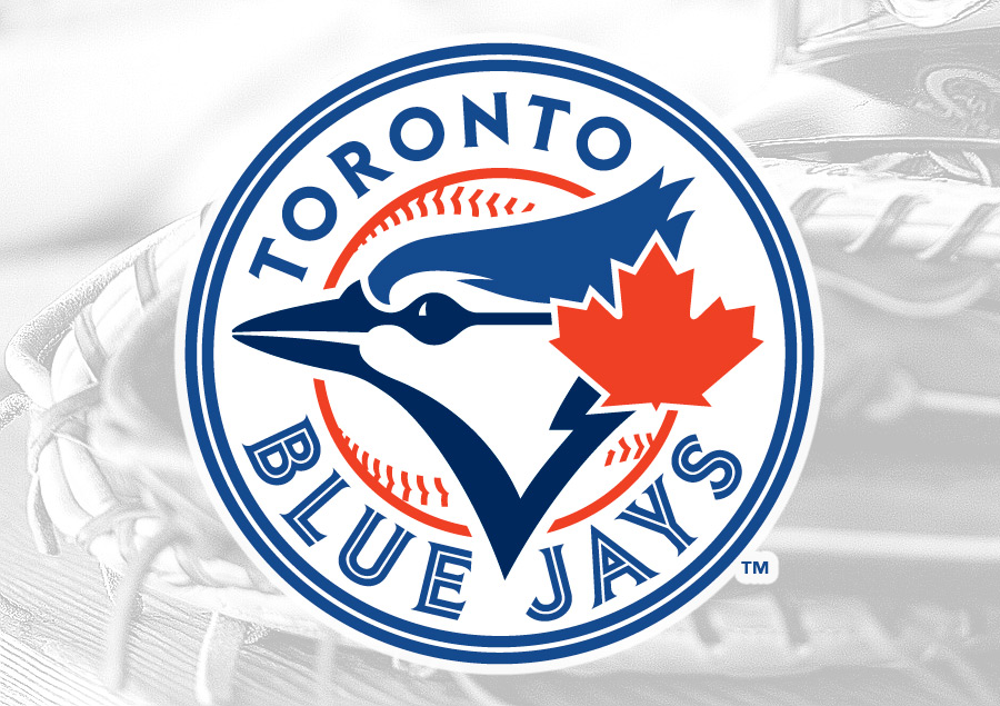 Nate Pearson: Blue Jays 2019 Minor League Player Of The Year