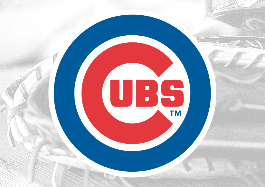 Chicago Cubs MLB Draft History And Projections