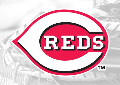 Cincinnati Reds MLB Draft History And Projections