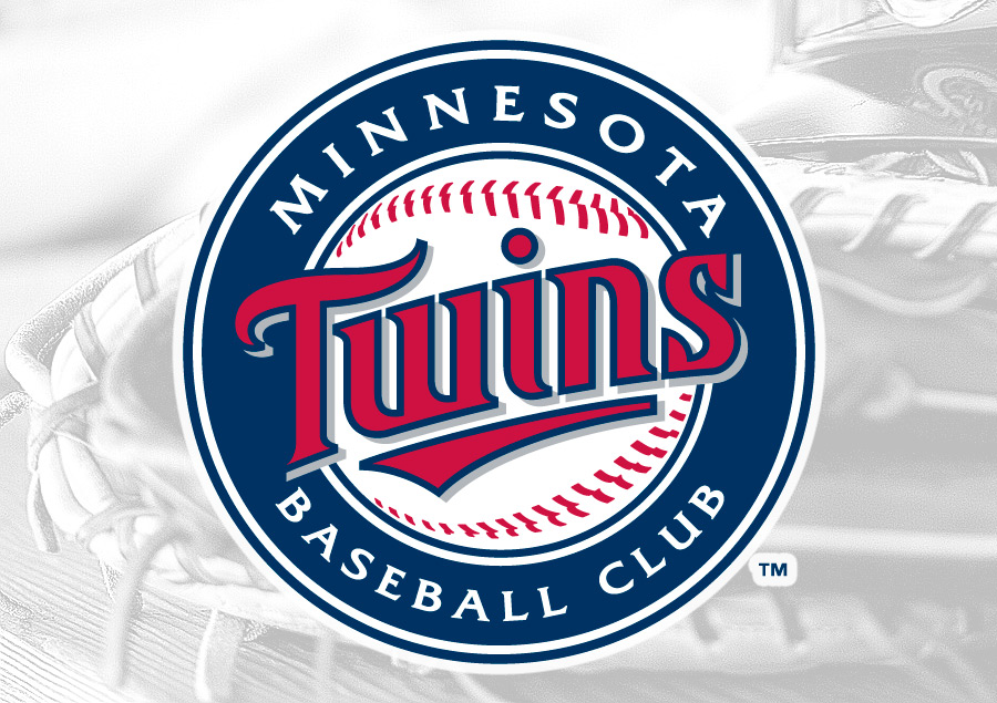Minnesota Twins MLB Draft History