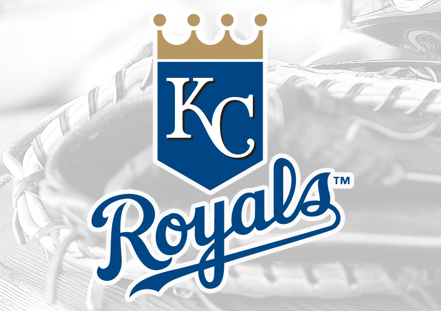 Kansas City Royals MLB Draft History