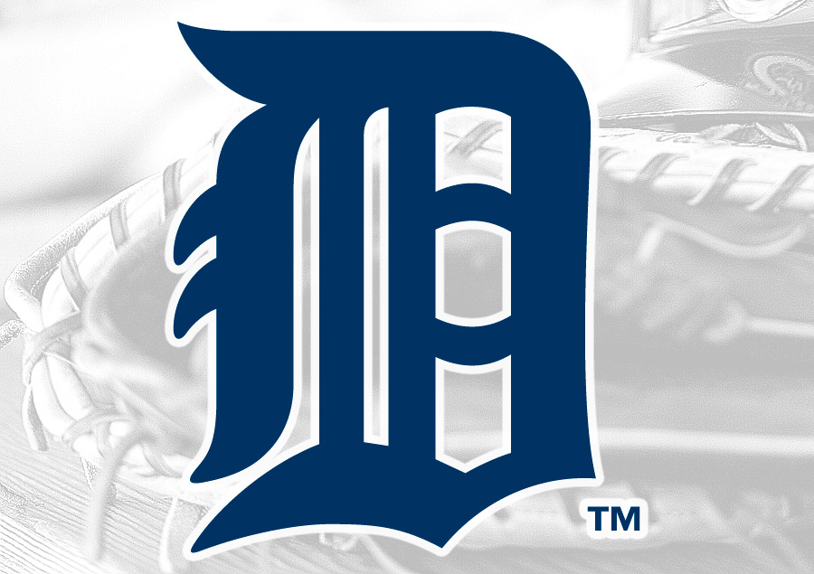 Detroit Tigers MLB Draft History