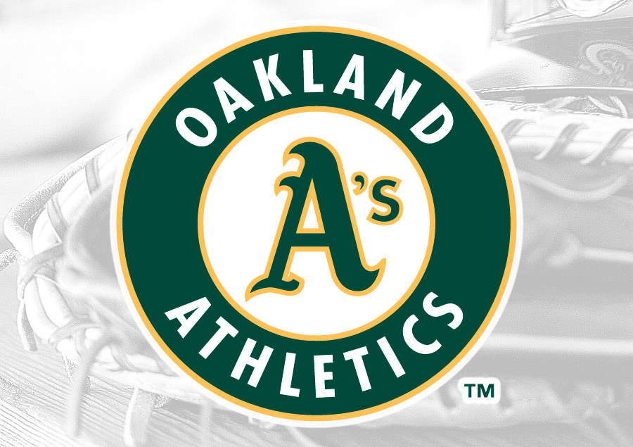 Oakland Athletics MLB Draft History