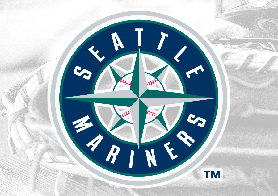 Seattle Mariners MLB Draft History