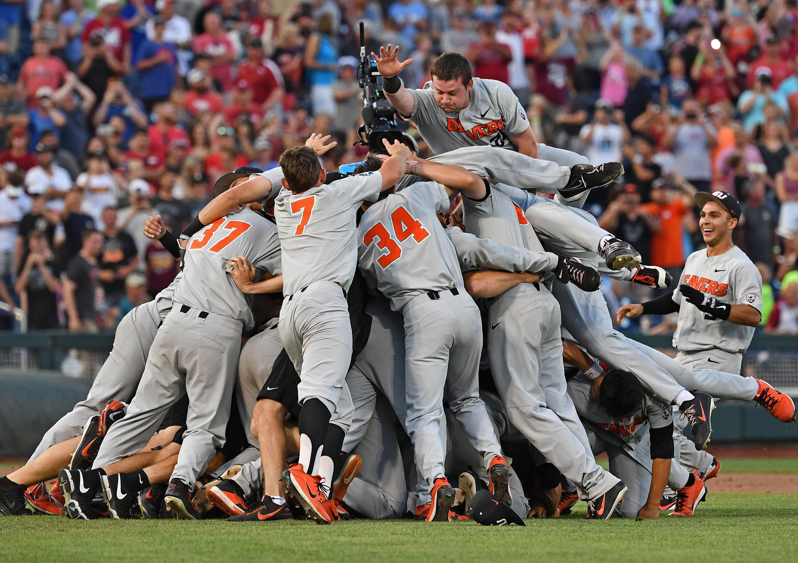 Oregon_state_champions_getty