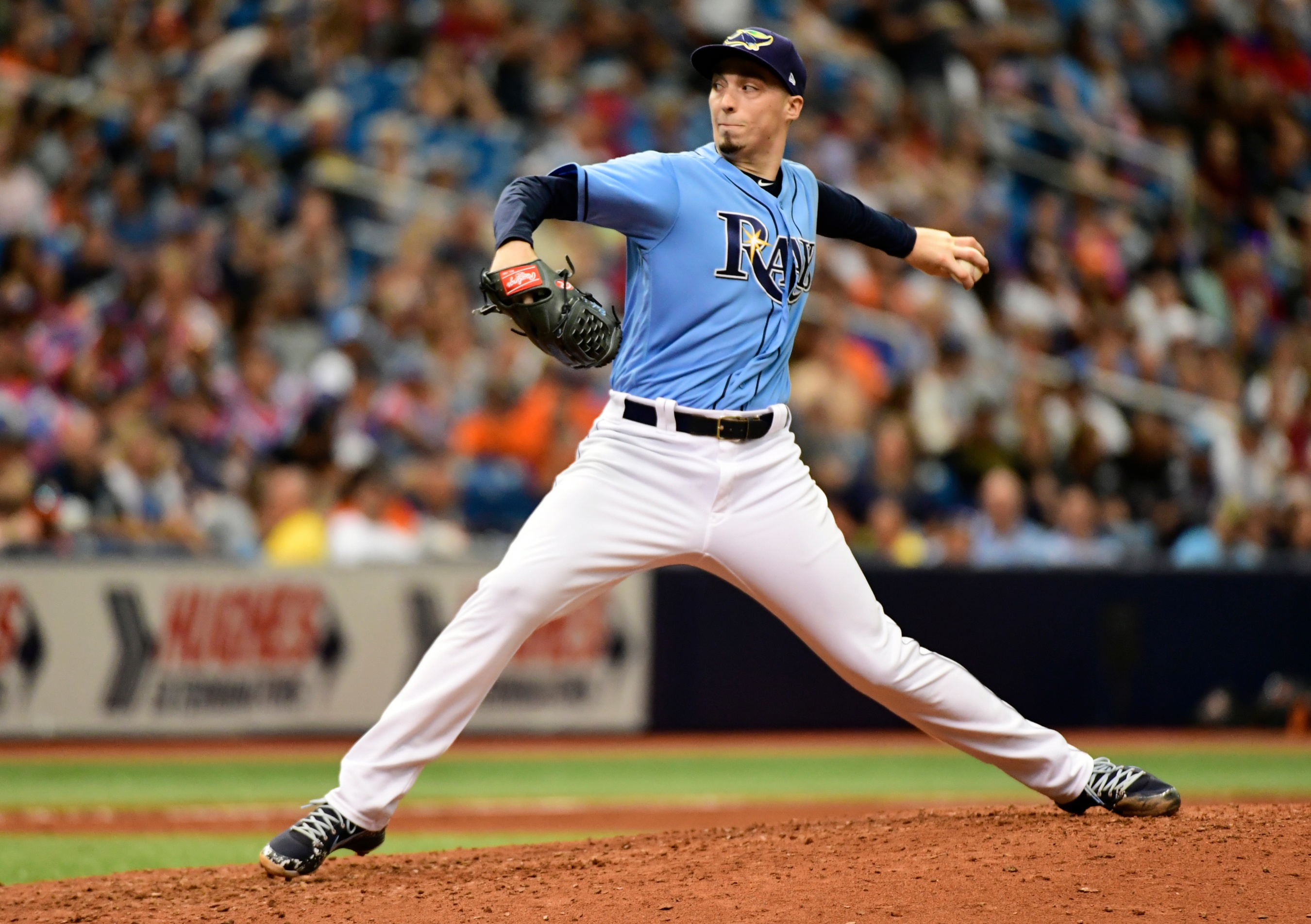Blake_snell_getty