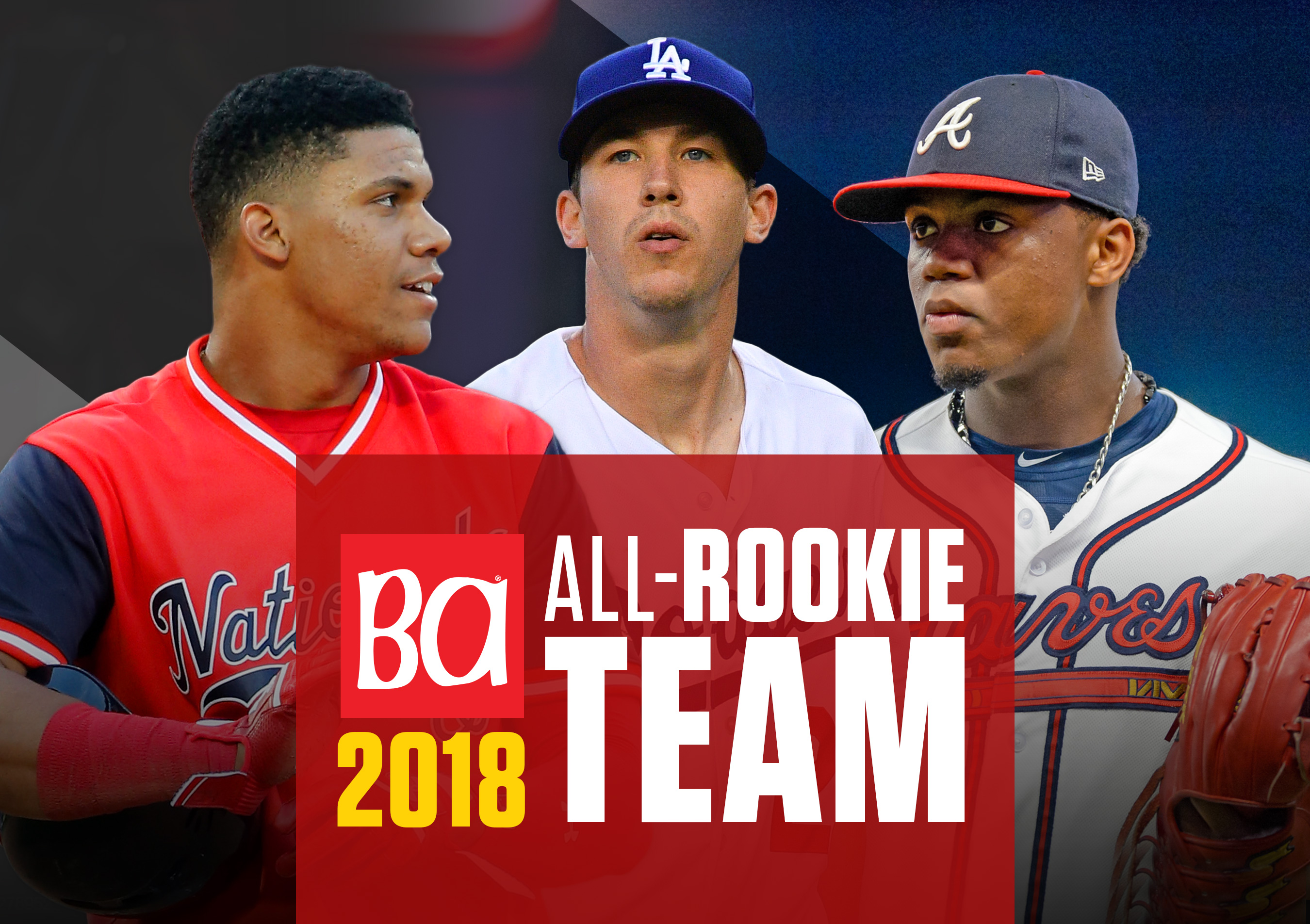 Gs angels 2018 giveaways