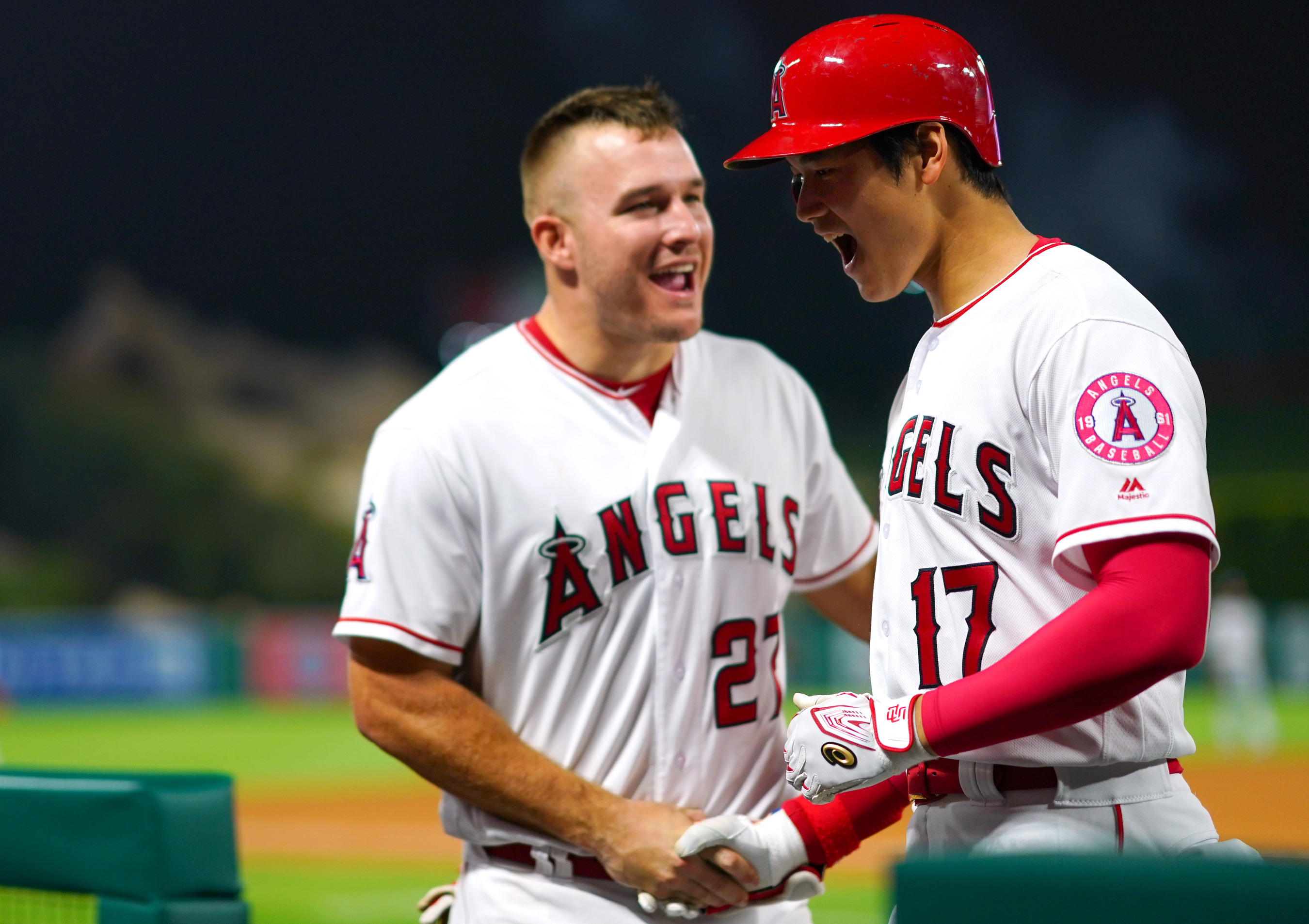 Featured_26-trout-and-ohtani-masterpress-getty