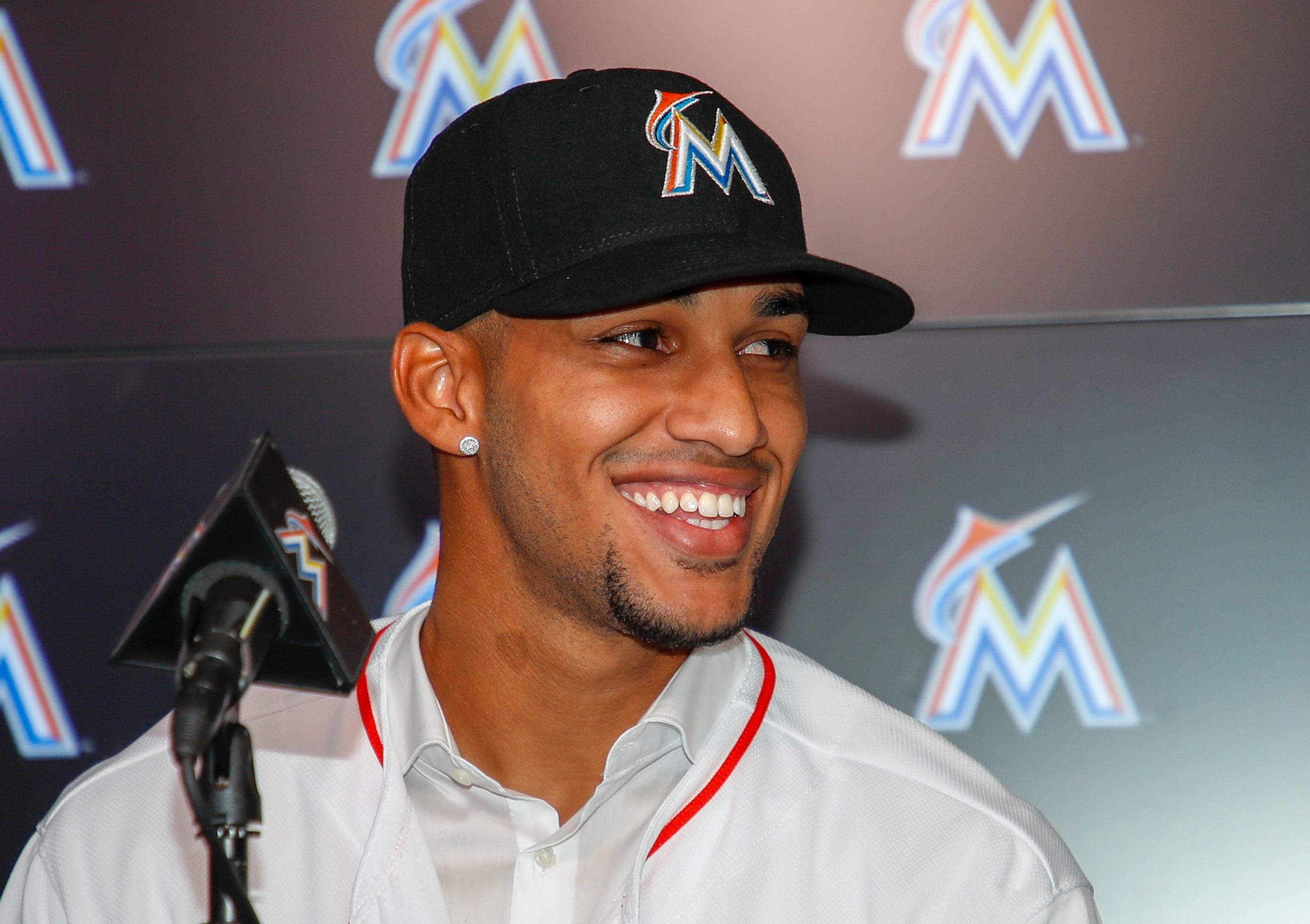 2019 Miami Marlins Top 10 Prospects Chat