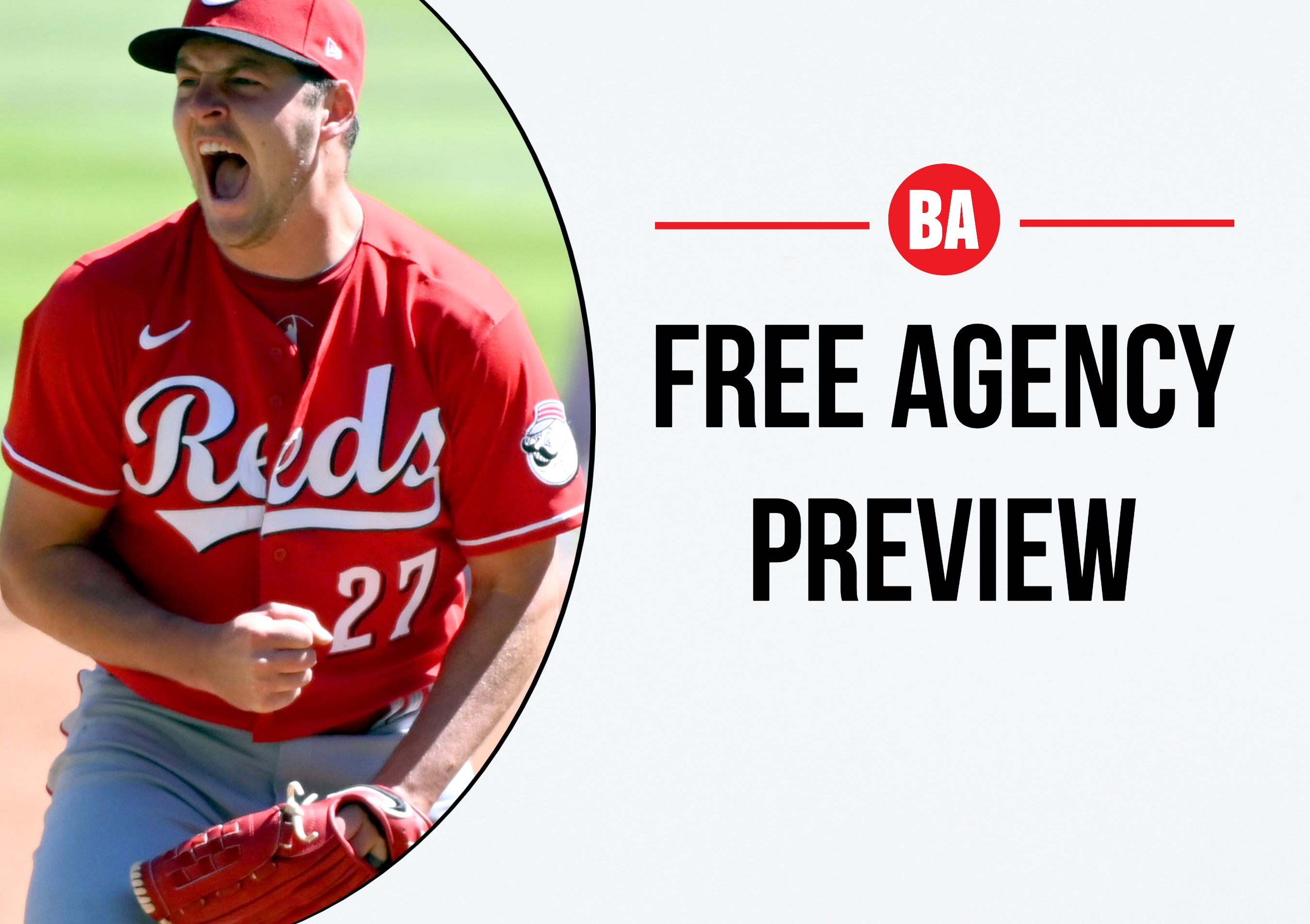 Free_agency_preview