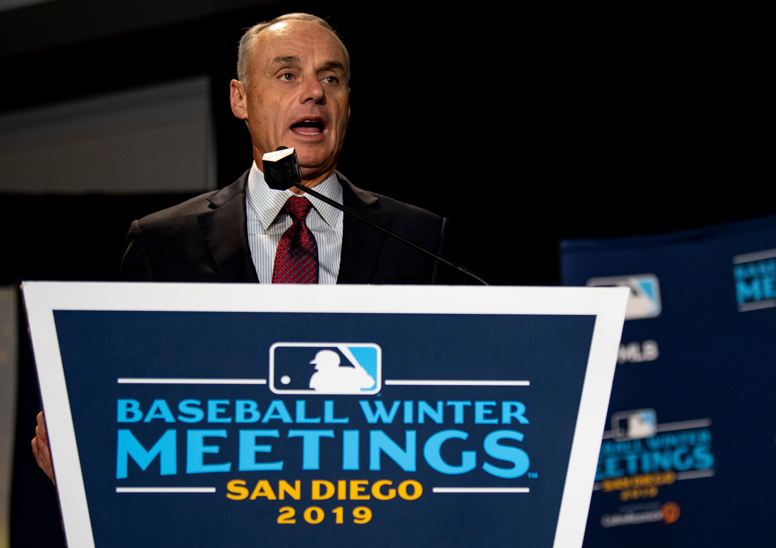Rob-manfred-billie-weiss-boston-red-sox-getty-images-1