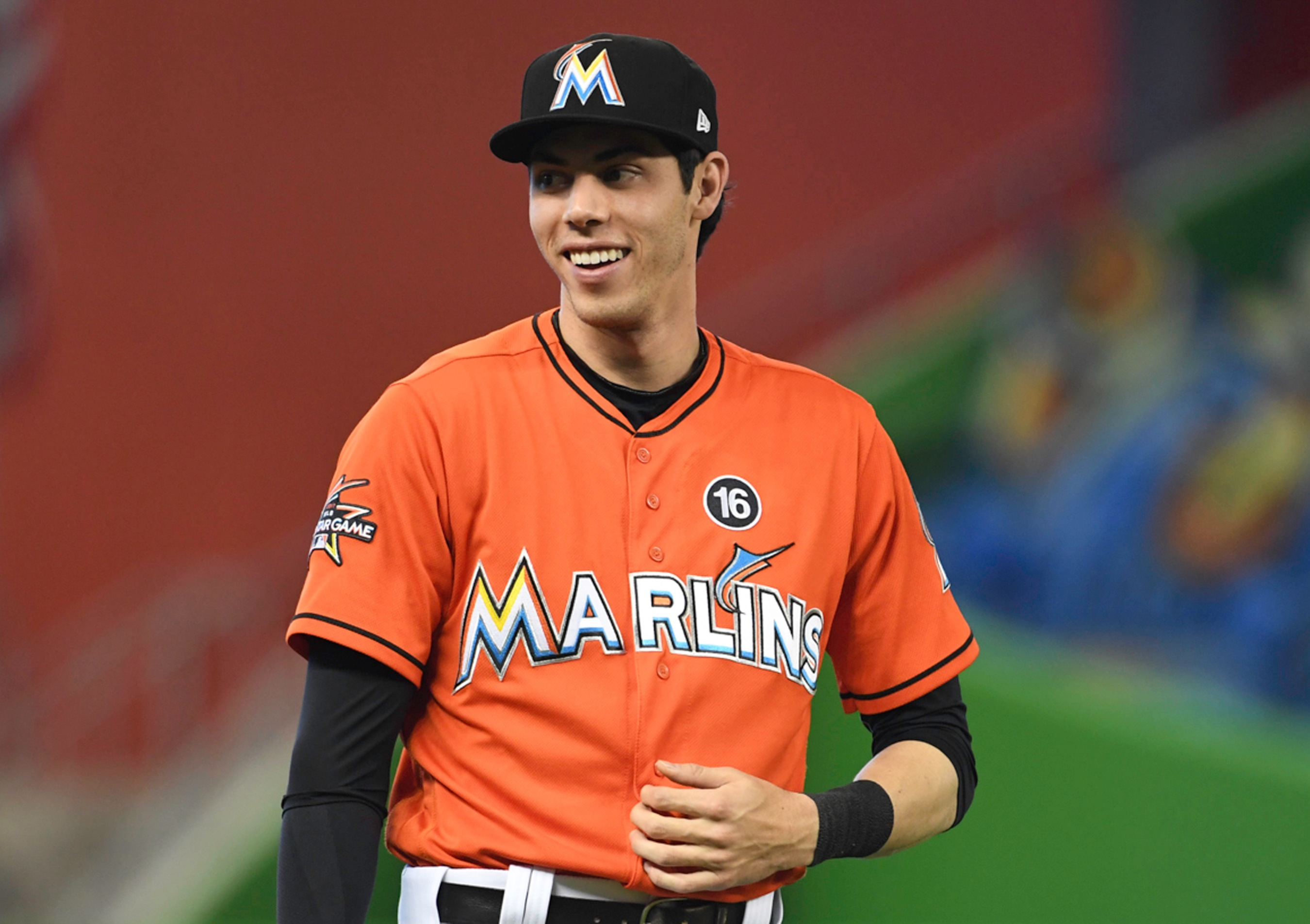Christian_yelich_marlins_ronelkmangetty