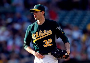 Brandon McCarthy is skeptical about the new caps in their current form.