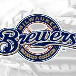 brewers-900x635